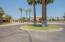 230 W DORADO Circle, Litchfield Park, AZ 85340