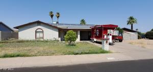 11026 N 40TH Avenue, Phoenix, AZ 85029