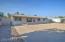 6708 E 3RD Street, Scottsdale, AZ 85251