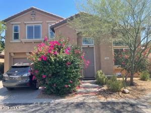 7242 S 38TH Place, Phoenix, AZ 85042