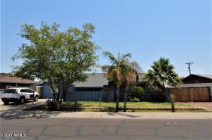 3007 N 48TH Avenue, Phoenix, AZ 85031