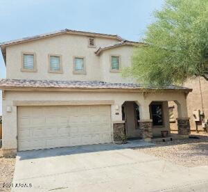 2308 N 91ST Glen, Phoenix, AZ 85037