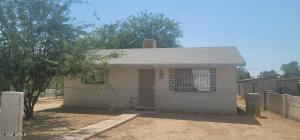 6604 N 54TH Avenue, Glendale, AZ 85301