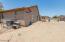 3023 N 84TH Drive, Phoenix, AZ 85037