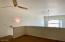 425 W RIO SALADO Parkway, 311, Tempe, AZ 85281