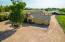 39800 N PRINCE Avenue, San Tan Valley, AZ 85140