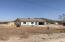 41912 N 3rd Street, Phoenix, AZ 85086