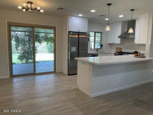 7244 E CORONADO Road, Scottsdale, AZ 85257