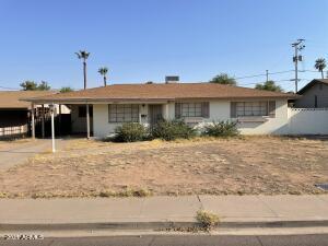 6547 E 4TH Street, Scottsdale, AZ 85251