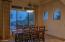 14035 E LOWDEN Court, Scottsdale, AZ 85262