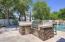 3914 E CHERRY HILL Drive, Queen Creek, AZ 85142