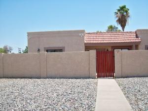 706 N 4TH Street, 2, Avondale, AZ 85323