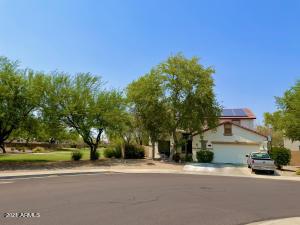 18060 W MAUI Lane, Surprise, AZ 85388