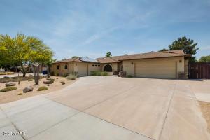 2107 W Mesquite Street, Chandler, AZ 85224