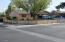 961 E 8TH Avenue, Mesa, AZ 85204
