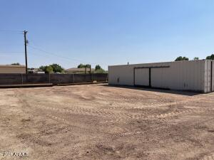 37360 N SCHNEPF Road, San Tan Valley, AZ 85140