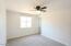 1641 W EUGIE Avenue, Phoenix, AZ 85029