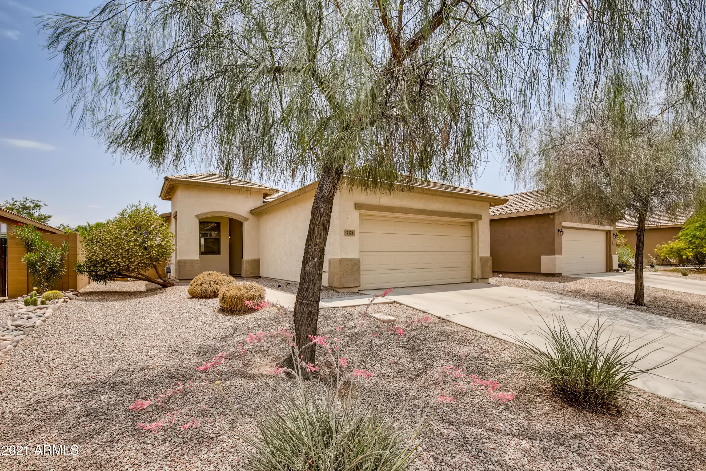 2121 KRISTINA Avenue, Queen Creek, Arizona 85142, 4 Bedrooms Bedrooms, ,2 BathroomsBathrooms,Residential,For Sale,KRISTINA,6251639