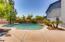4922 W AUGUSTA Circle, Glendale, AZ 85308