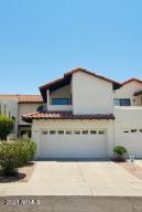 11011 N 92ND Street, 1103, Scottsdale, AZ 85260