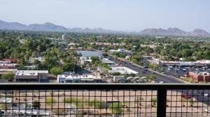 4750 N CENTRAL Avenue, K15, Phoenix, AZ 85012