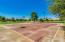 20211 N OXBOW Lane, Maricopa, AZ 85138