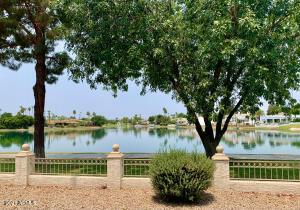 8270 N HAYDEN Road, 1008, Scottsdale, AZ 85258