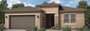 3060 Tapaderos Drive, Wickenburg, AZ 85390