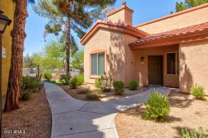 2929 W YORKSHIRE Drive, 1082, Phoenix, AZ 85027