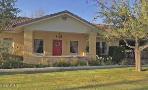 38 W Pasadena Avenue, Phoenix, AZ 85013