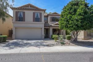 2335 W RUNNING DEER Trail, Phoenix, AZ 85085