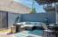7720 E HEATHERBRAE Avenue, 11, Scottsdale, AZ 85251