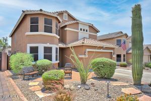 6769 W Rowel Road, Peoria, AZ 85383