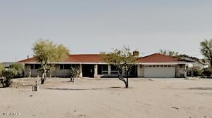 10619 E MCLELLAN Road, Mesa, AZ 85207