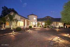 7921 W PATRICK Lane, Peoria, AZ 85383