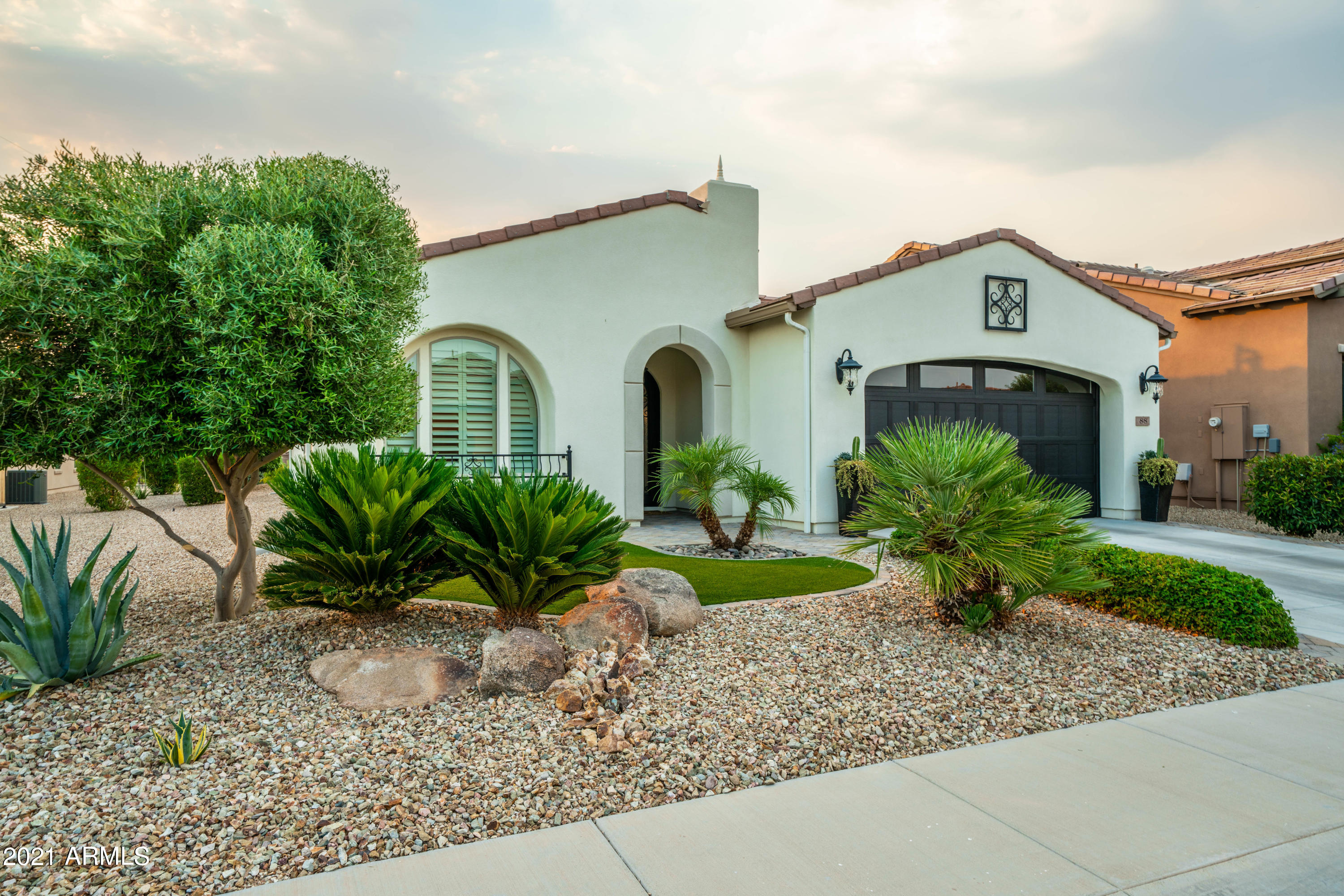 88 ATOLE Court, San Tan Valley, Arizona 85140, 2 Bedrooms Bedrooms, ,2 BathroomsBathrooms,Residential,For Sale,ATOLE,6254716