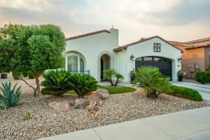 88 E ATOLE Court, San Tan Valley, AZ 85140