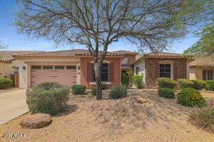 17876 E FELLIPE Court, Gold Canyon, AZ 85118