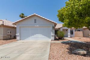 16114 W JEFFERSON Street, Goodyear, AZ 85338