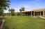 6025 E THUNDERBIRD Road, Scottsdale, AZ 85254