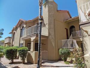 11011 N 92ND Street, 2087, Scottsdale, AZ 85260