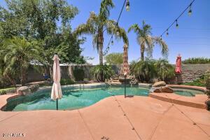 39258 N KELLEY Circle, San Tan Valley, AZ 85140