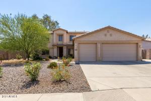 4960 S SPRINGS Drive, Chandler, AZ 85249