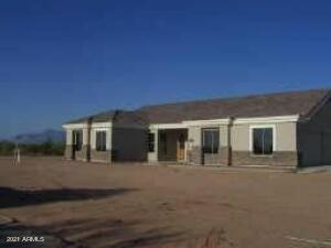 43905 N DUSTIN Avenue, San Tan Valley, AZ 85140