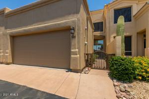 11022 N INDIGO Drive, 124, Fountain Hills, AZ 85268