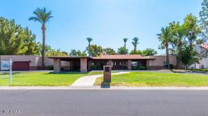 7825 N 5TH Avenue, Phoenix, AZ 85021