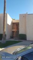 9345 N 92ND Street, 202, Scottsdale, AZ 85258