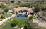 6742 N 48th Street, Paradise Valley, AZ 85253