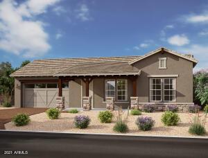 10722 E TESLA Avenue, Mesa, AZ 85212