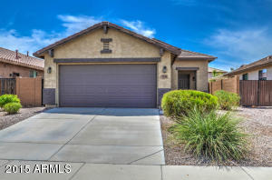 2235 W Kristina Avenue, San Tan Valley, AZ 85142